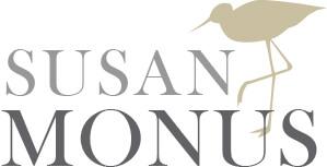 Susan Monus