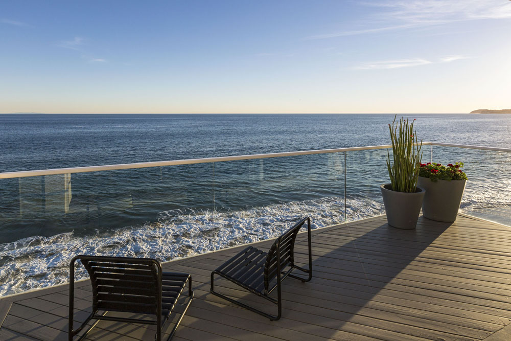 Malibu Real Estate, Malibu Beach Homes and Estates - Susan ...